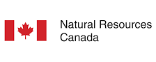 Natural resources Canada is a founding partner of the ISC