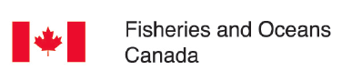 Department of Fisheries and Oceans is a founding partner of the ISC